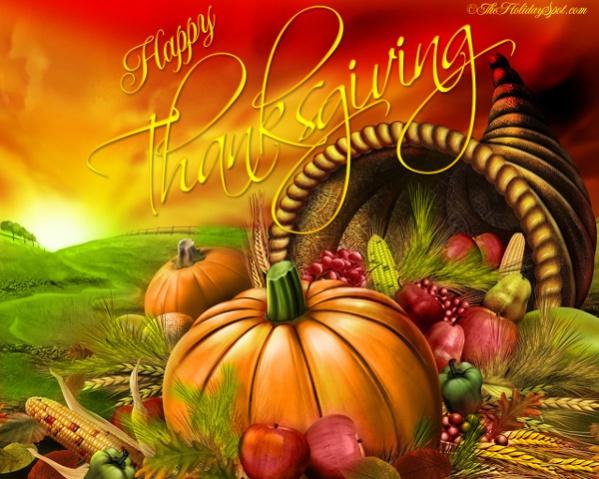 thanksgiving-background