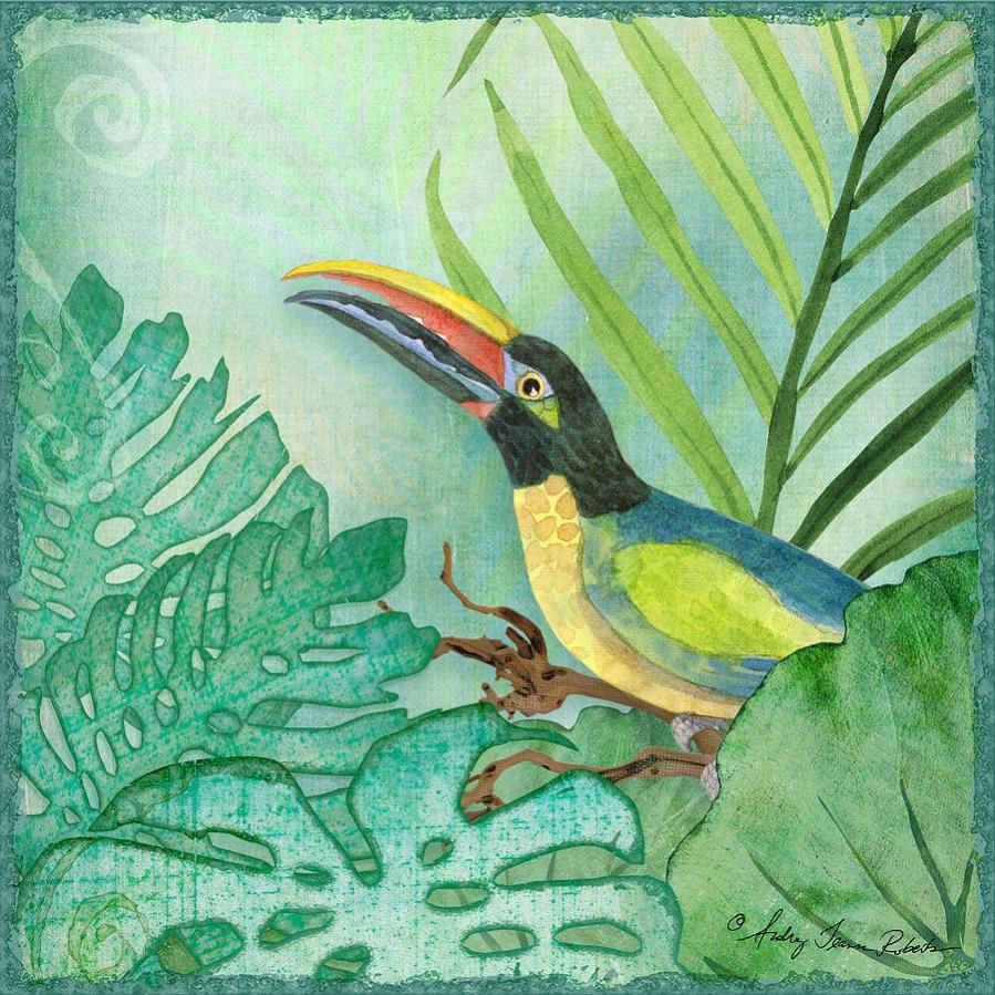 20 Easy Watercolor Paintings Jpg Ai Illustrator Download