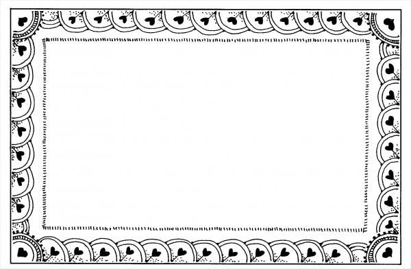 17+ Turkey Cliparts - Vector EPS, PSD, JPG Download