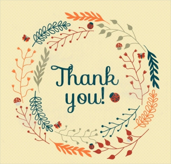 vintage-thank-you-card-vector