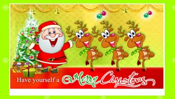 18 free christmas ecards jpg vector eps ai illustrator download img solutioingenieria Images