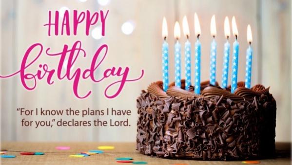 20 Free Birthday Ecards