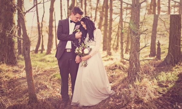 6d Wedding Photography