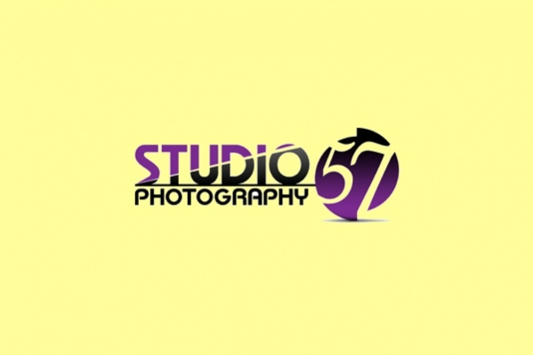 Aamzing Photography Studio Logo