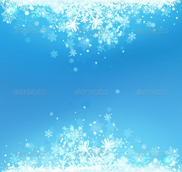 abstract winter background free - photo #10