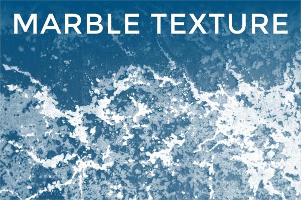 Amazing Marble Texture