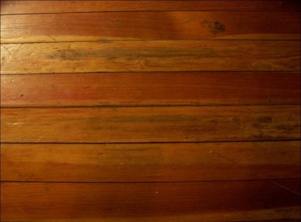 Amazing Wood Texture