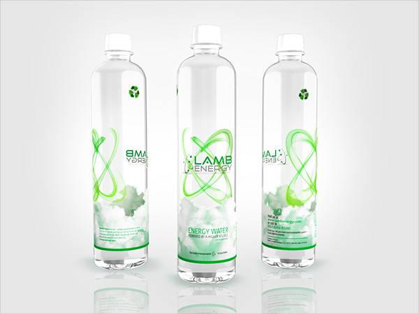 21 Bottle Labels Psd Vector Eps Ai Illustrator Download