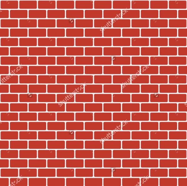 Brick Pattern Photoshop