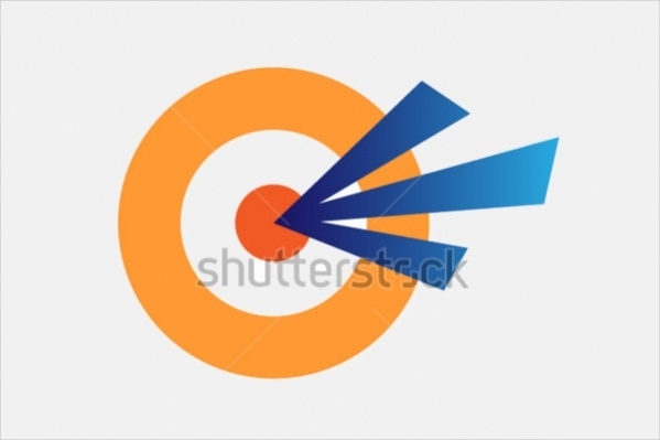 Business Targets Logo