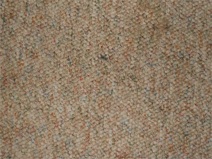 Carpet Texture For Free