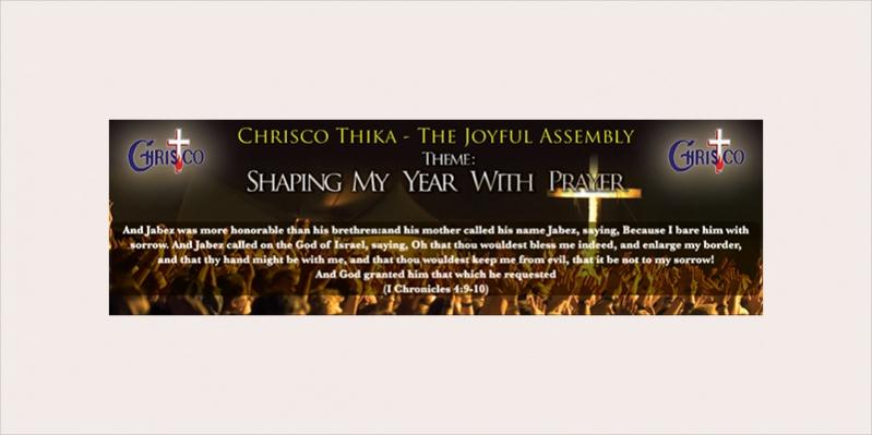 Chrisco-Church-Banner