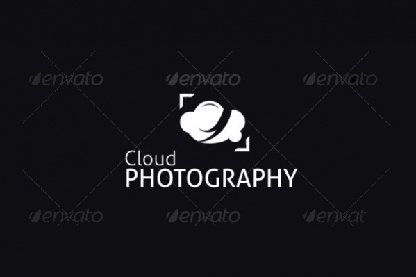 Cinematography Cloud Logo