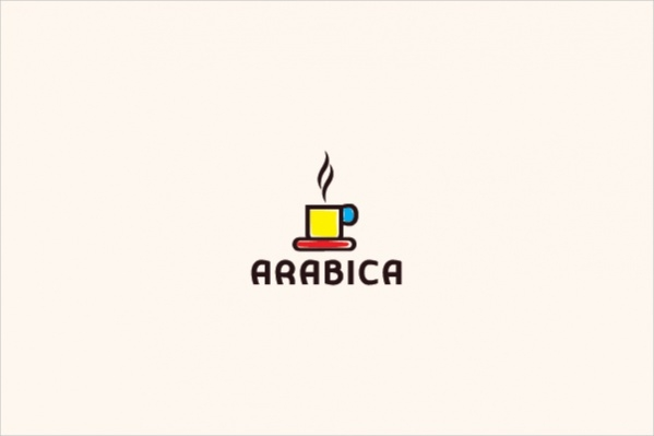 Coffee Logo Design For Free