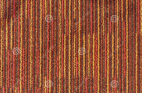 Colorful Carpet Texture