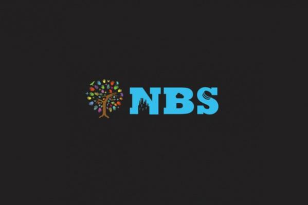 Colorful Tree Logo Design