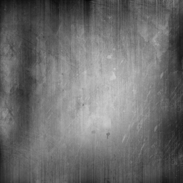 Concrete Gray Metal Texture