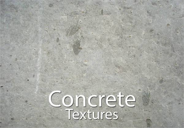 Concrete Texture For Free