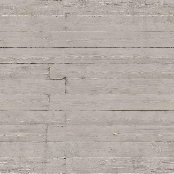 concrete walls texture
