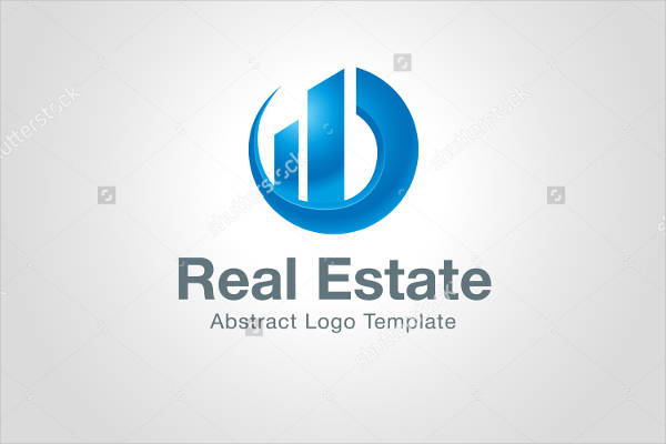 Corporate Real Estate Logo