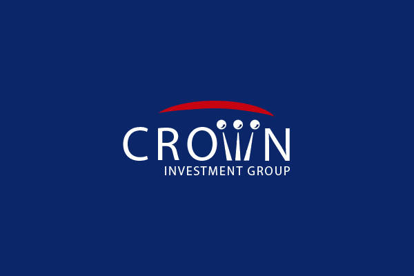 Crown Investment Group Logo