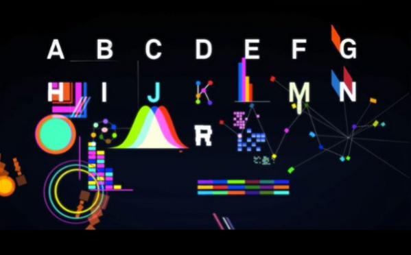 Customized Animated Typography