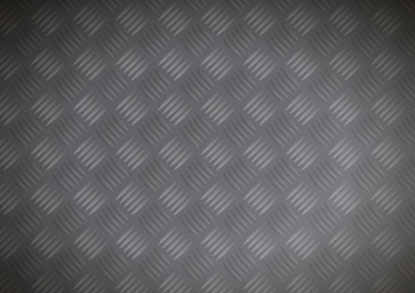 40 Metal Textures Jpg Psd Ai Illustrator Download