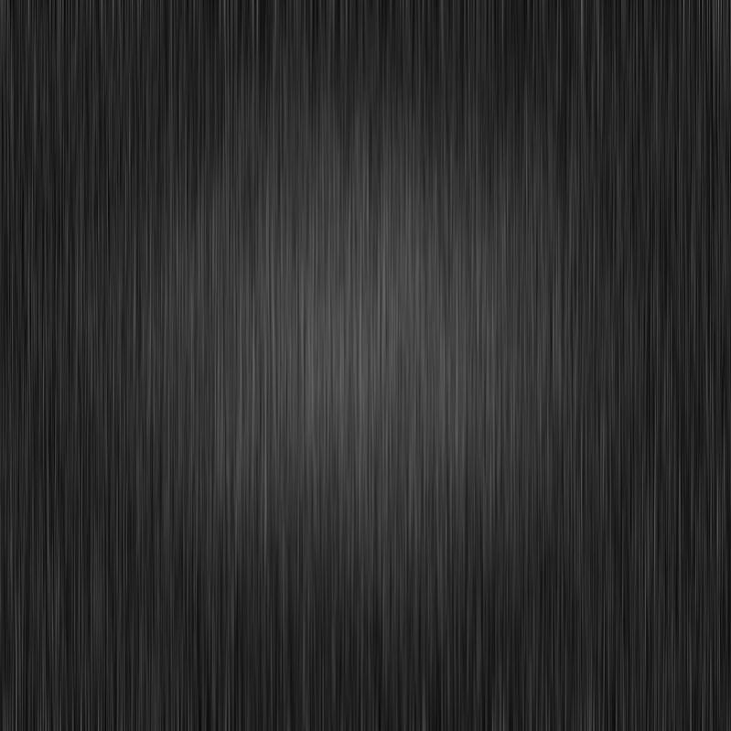 Dark Steel Metal Stock Texture
