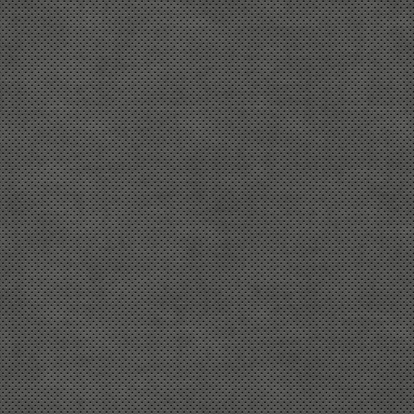 Download 8 Tileable Metal Textures