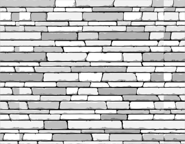 Download Brick Pattern