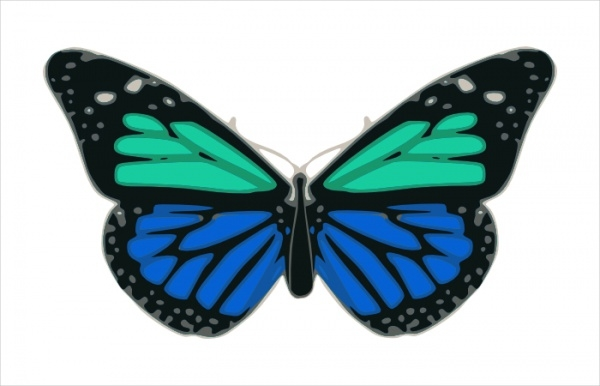 Download Butterfly Clipart