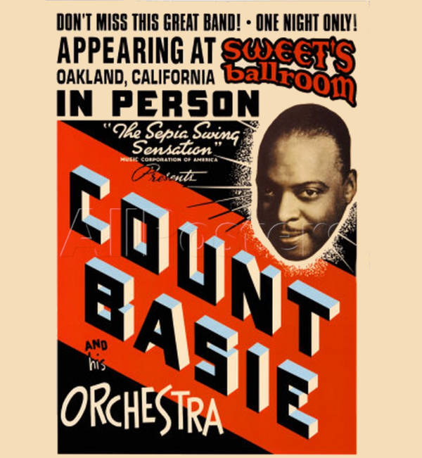 Download Concert Orchestra Poster