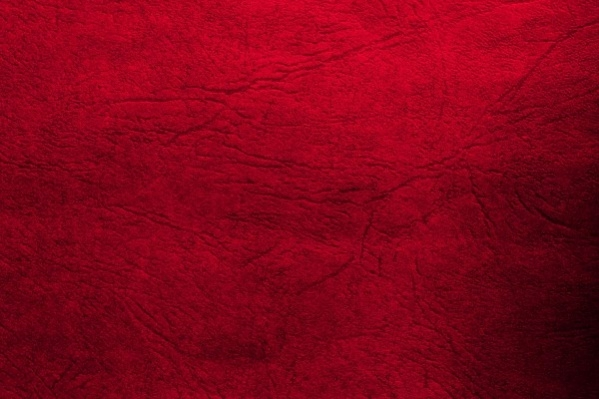 Download Red Leather Texture