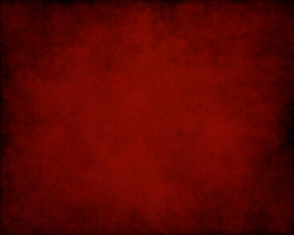 Download Red Texture