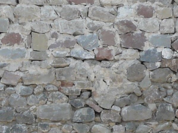 download wall texture