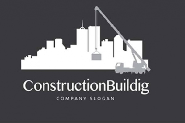 EPS Construction Logo