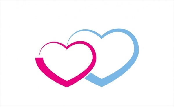 EPS Heart Icon