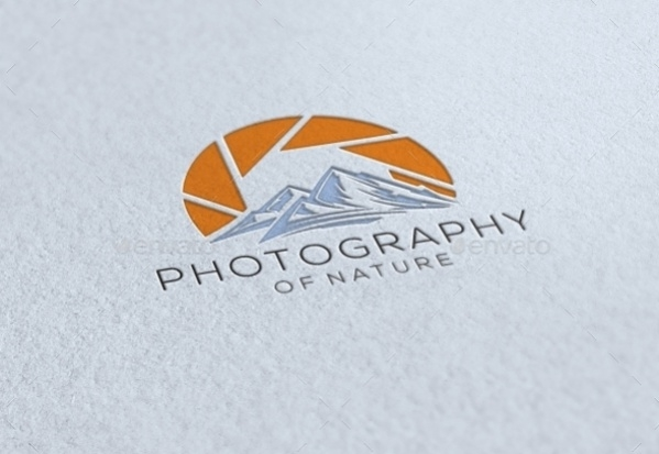 Editable Natural Landscape Photography
