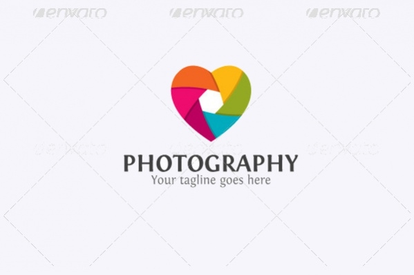 Effective Photography Logo