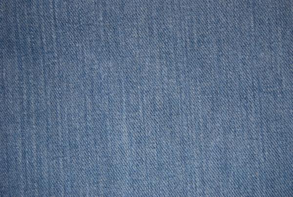 Fabric Jeans Denim Texture