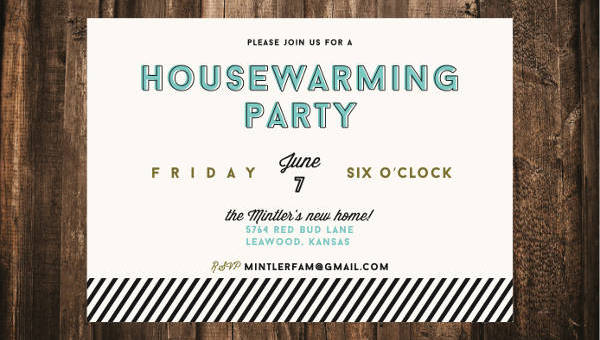 20 housewarming invitations psd vector eps ai illustrator download 20 unique housewarming invitation designs stopboris Gallery