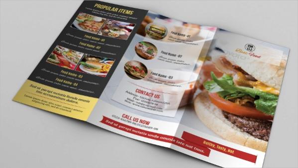Indesign Restaurant Menu Template from images.freecreatives.com