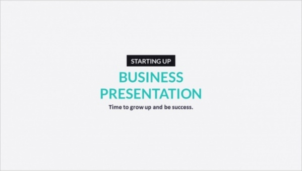 Free 38 Presentations In Psd Ppt Pptx