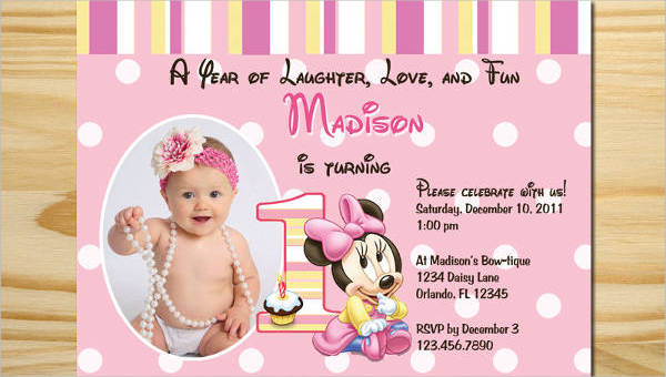 Jhon Mantilla Blog - Minnie Mouse 2nd Birthday Clipart (#1789753 ... | 340x600