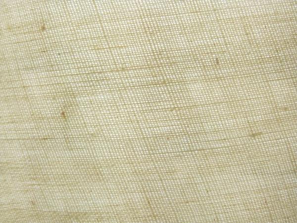 Flat Canvas Textures