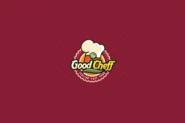 Food Restaurant Logo
