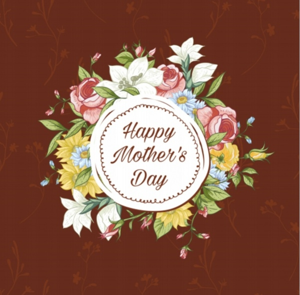 16 free mothers day cards jpg psd ai illustrator download free animated mothers day card m4hsunfo