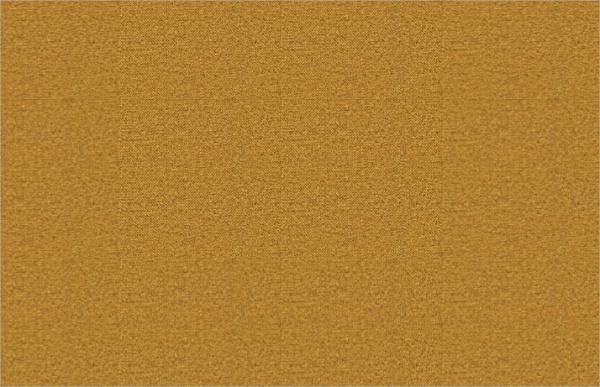 Free Carpet Texture