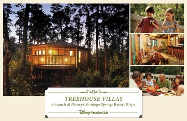 Free Disney Postcard
