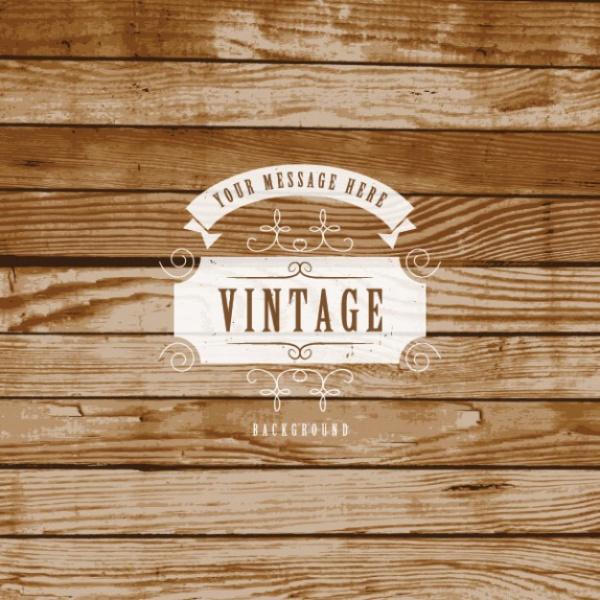 Free Vintage Background Image for Websites